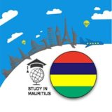 study mbbs in Mauritius