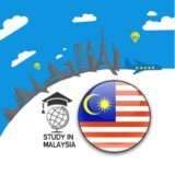 mbbs in malaysia for indian students fees