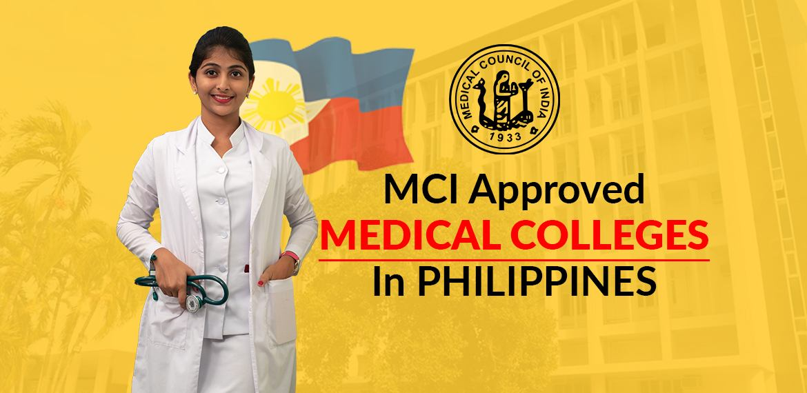 https://tutelaage.b-cdn.net/wp-content/uploads/2021/09/MCI-Recognised-Medical-Colleges-in-Philippines.jpg